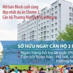ehome3-tay-sai-gon-nam-long