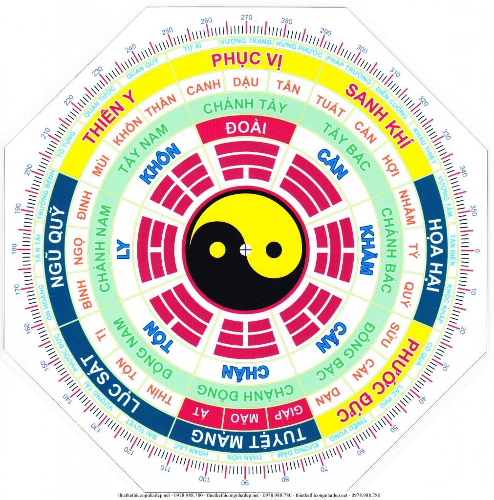can-ho-ehome3-banchungcusaigon.com.vn