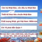florra-fuji-nam-long-quan-9