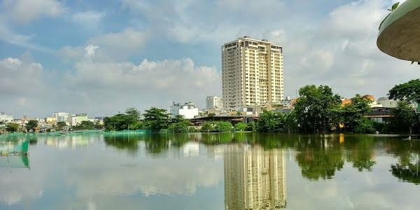 ho-sinh-thai-can-ho-hiep-thanh-lake-view-tower-quan-12-banchungcsaigon.com.vn