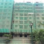 tien-do-block-a0-ehome-3-tay-sai-gon-banchungcusaigon.com.vn