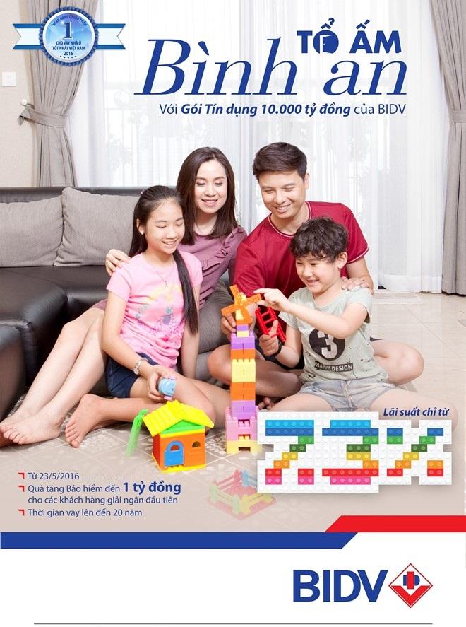 BIDV-SUMMER SQUARE QUAN 6-banchungcusaigon.com.vn