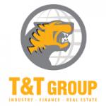 chủ đầu tư Tara Residence