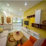 giá căn hộ Tara Residence