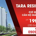 du-an-tara-residence-quan-8