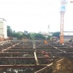 tiến độ dự án Tara Residence