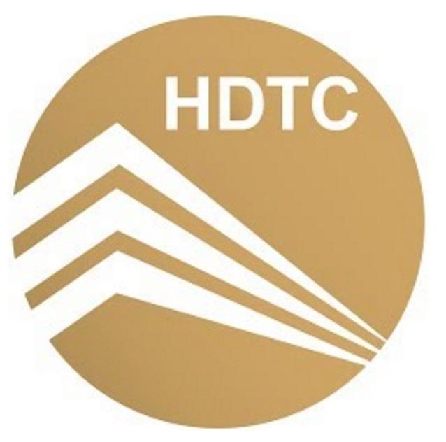 HDTC - Liên hệ: 0868.56.55.83