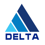 Tập đoàn Delta