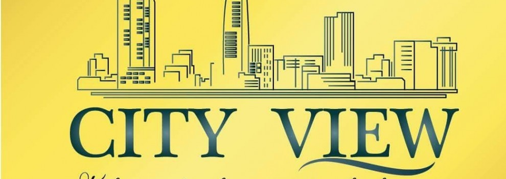 Heaven-CityView-Quận-8-banchungcusaigon.com (30)