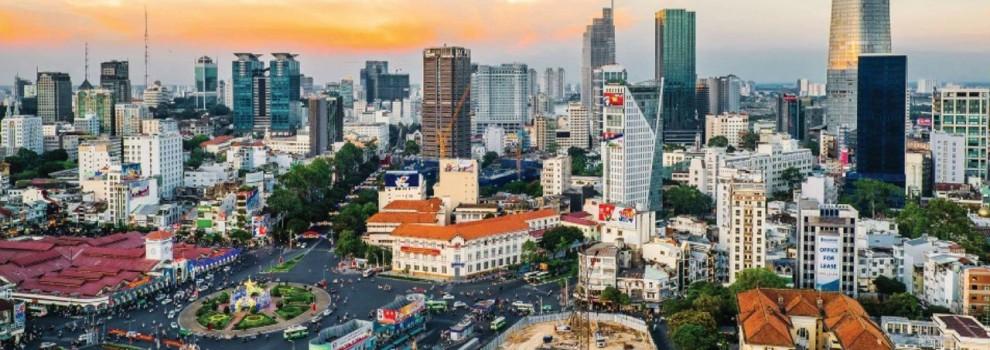 Heaven-CityView-Quận-8-banchungcusaigon.com (32)