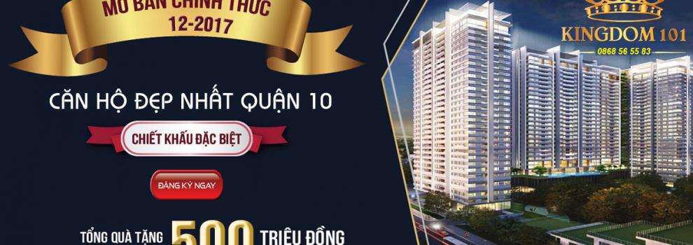 Kingdom 101 - Hotline chủ đầu tư - tư vấn dự án 0868.56.55 (1)