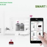 High Intela Smart Home - Hotline tư vấn 0868565583