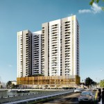 DRH Holdings-Aurora-Residences-Hotline:0868565583