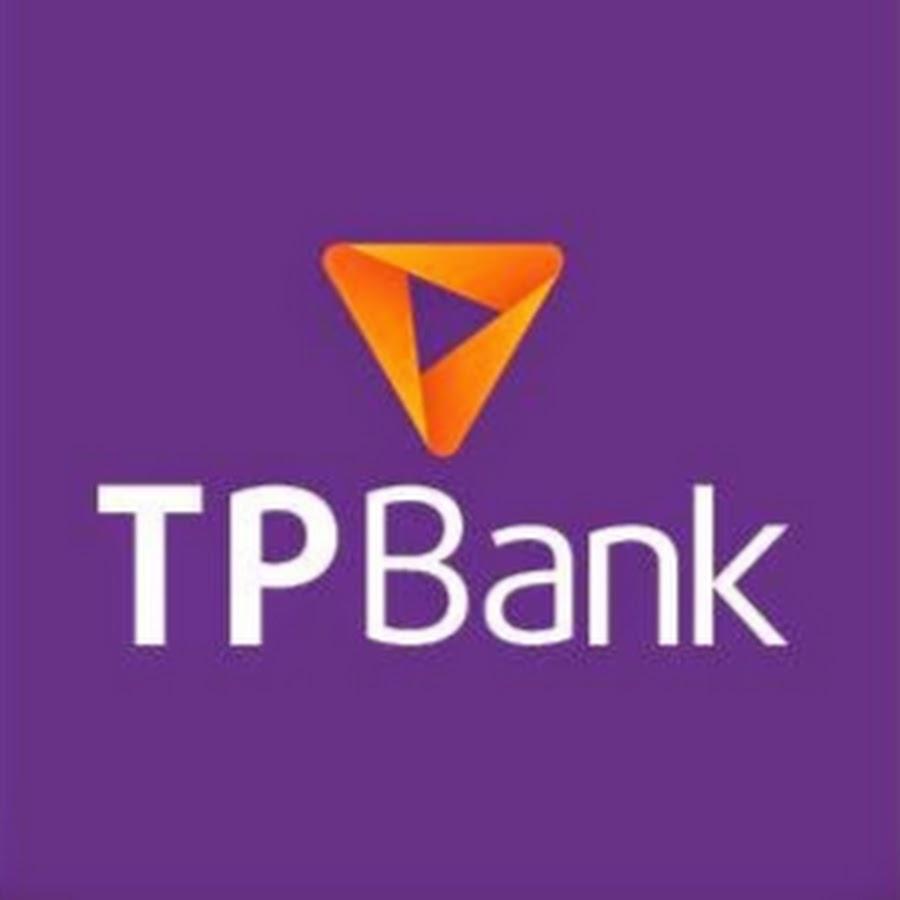 TP Bank hỗ trợ vay High Intela