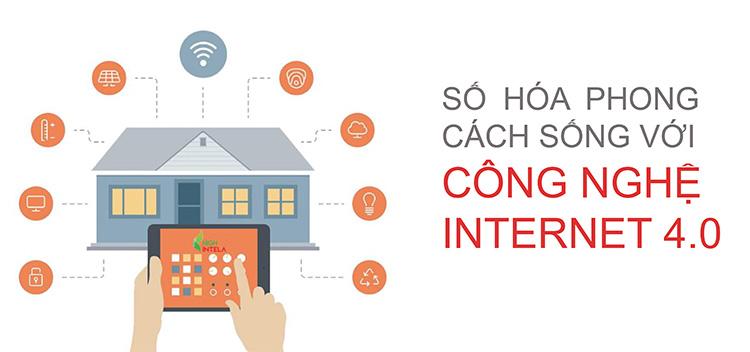 Tiện ích dự án West Intela - Hotline tư vấn 0868565583
