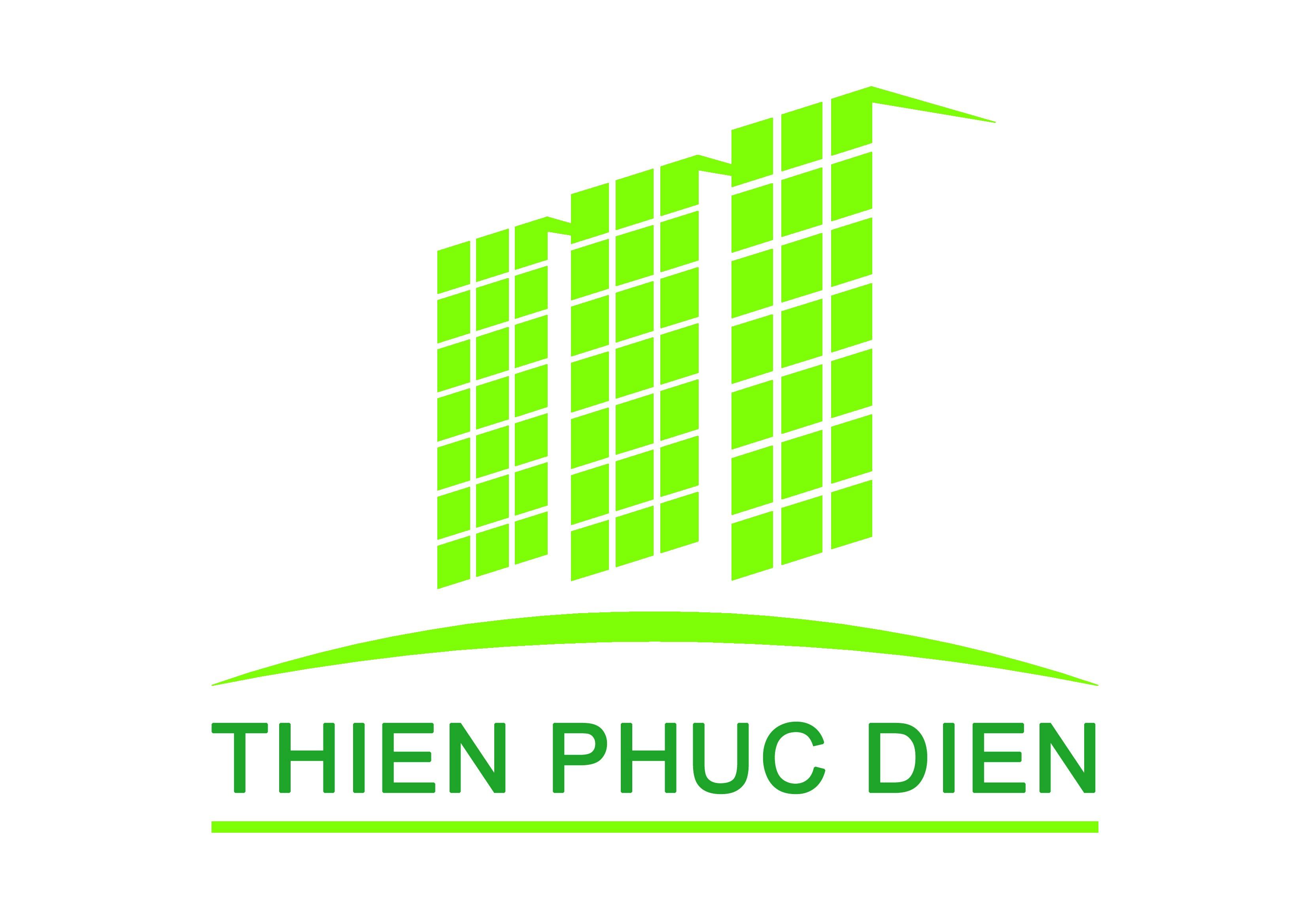 Hotline: 0909635286 -0868565583. Công ty cổ phần Thiên Phúc Điền...
