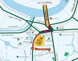 Eco Green Saigon - Hotline tư vấn CDT: 0868565583