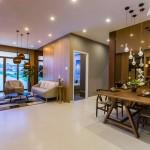Thiết kế căn hộ Ascent Garden Homes Quận 7 - Hotline: 0868565583