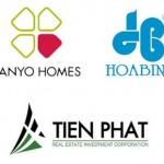 Chủ đầu tư Ascent Garden Homes Quận 7 - Hotline: 0868565583