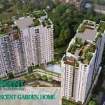 Bảng giá Ascent Garden Homes Quận 7 - Hotline: 0868565583