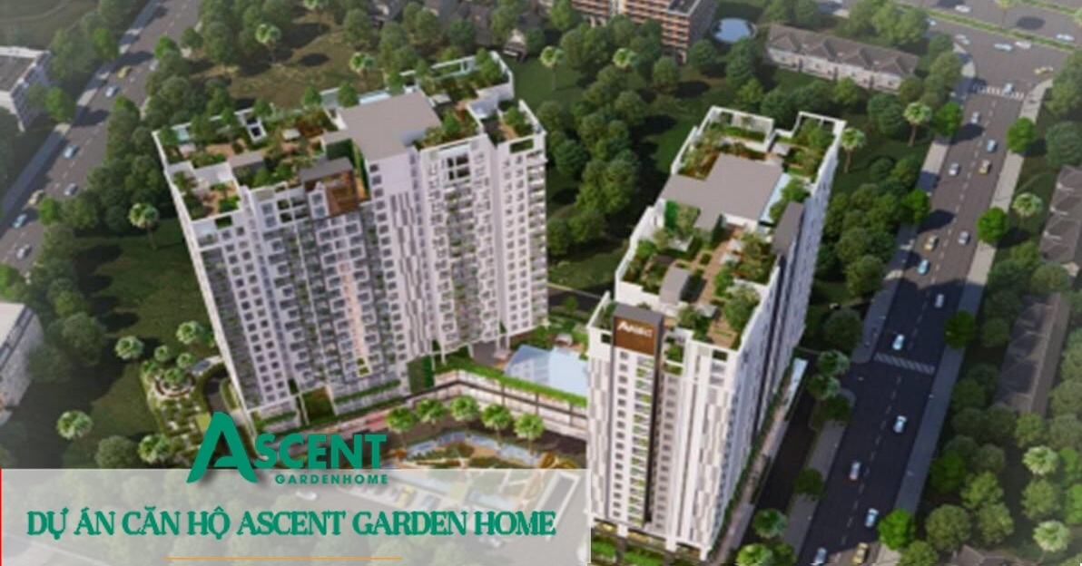 du-an-ascent-garden-homes-quan-7 (6)