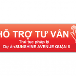 dự ánSunshine Avenue - Hotline: 0868.56.55.83