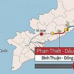 http://banchungcusaigon.com.vn/cao-toc-phan-thiet-binh-thuan-ngay-30-09.html