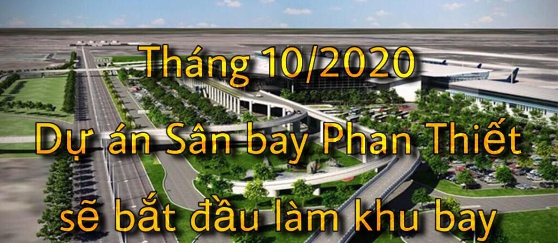 http://banchungcusaigon.com.vn/san-bay-phan-thiet-se-bat-dau-lam-khu-bay.html