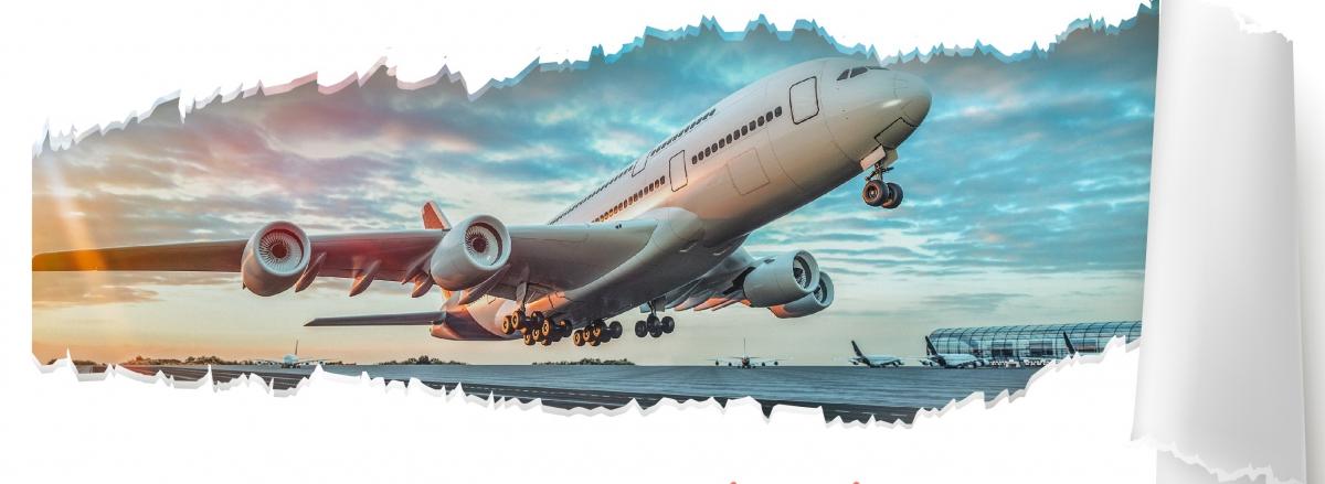 Cảng hàng không Phan Thiết.