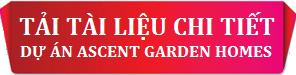 Ngân hàng bảo lãnh Ascent Garden Homes Quận 7 - Hotline: 0868565583
