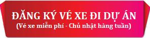 Dự án Asaka Riderside Khu Dân Cư Việt ÚcBến Lức Long An - Hotline: 0868565583