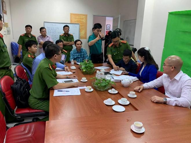 Nguyễn Thái Luyện