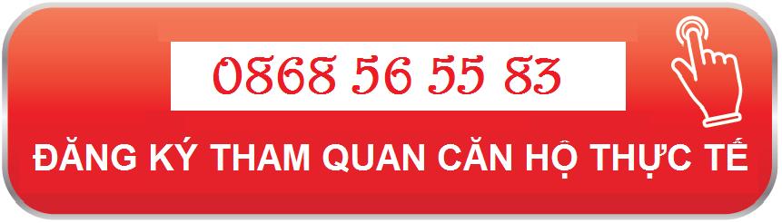 Căn hộ Him Lam Phú An - Nhận nhà ở ngay - Hotline: 0868565583