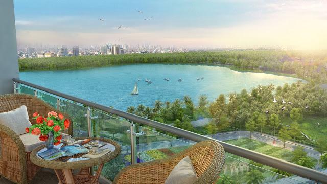 lake-view-tower-quan-12