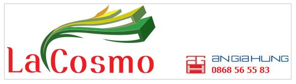 Bảng giá căn hộ La Cosmo Hoàng Văn Thụ Tân Bình - Hotline: 0868565583