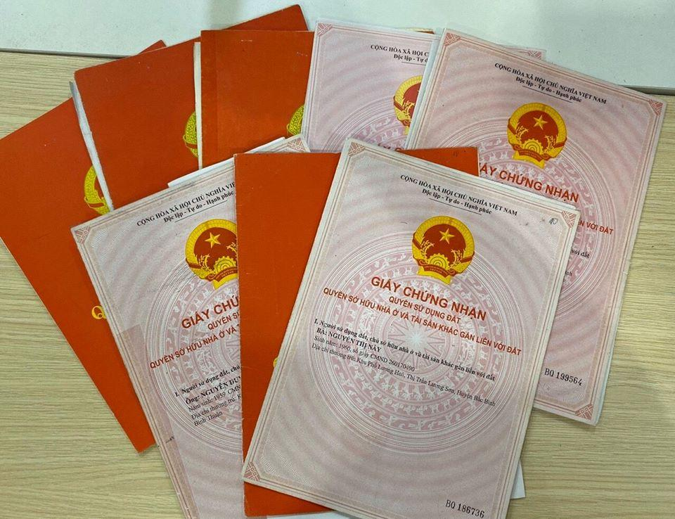 đất nông nghiệp Bình Thuận - 0777577383
